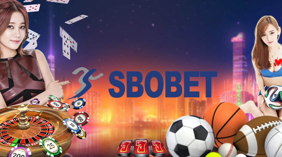 Đăng ký tài khoản đại lý SBOBET nhận giao mạng tổng SBOBET uy tín nhất hiện nay